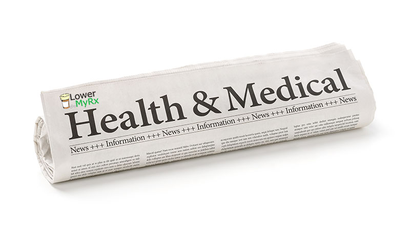 Health and Medical News